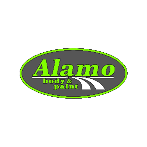 Alamo Body & Paint