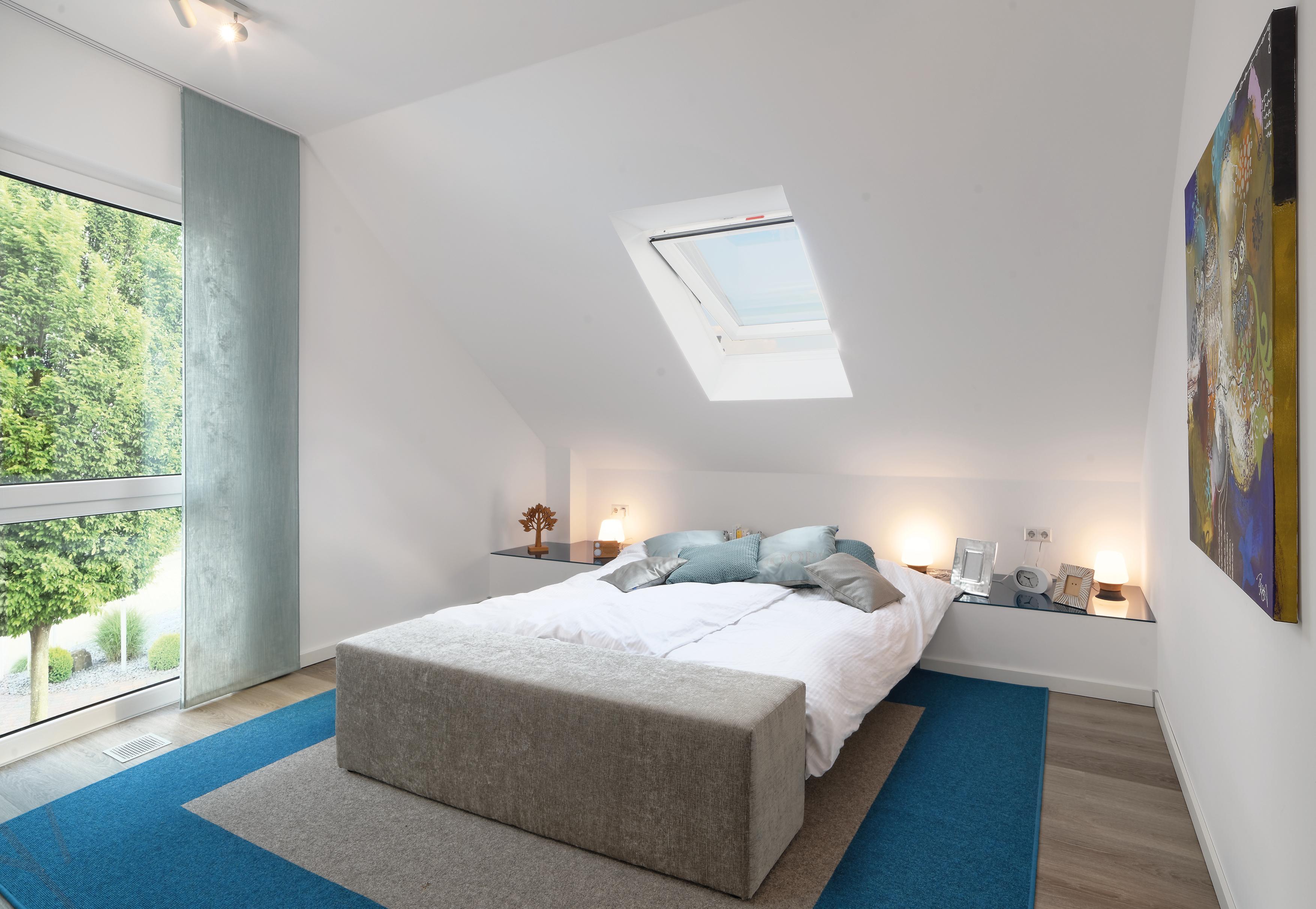 allkauf haus gmbh m lheim k rlich 56218 yellowmap. Black Bedroom Furniture Sets. Home Design Ideas
