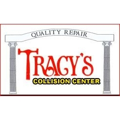 Tracy's Collision Center - Omaha, NE 68107 - (402)731-8825 | ShowMeLocal.com