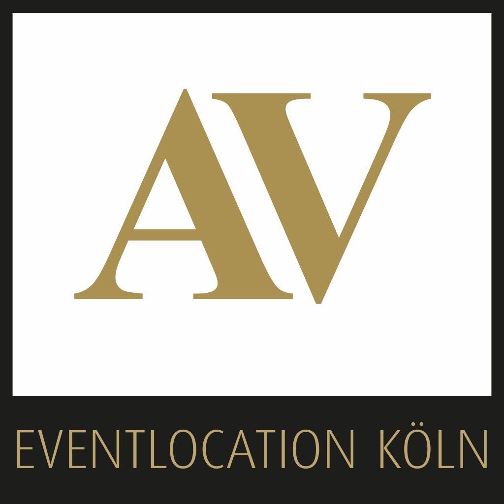 Alte Versteigerungshalle Eventlocation Köln Köln Marktstraße