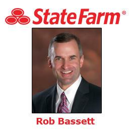 Rob Bassett - State Farm Insurance Agent image 3