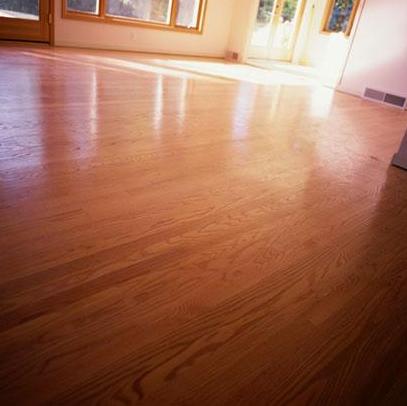 Marmoleum Flooring 5