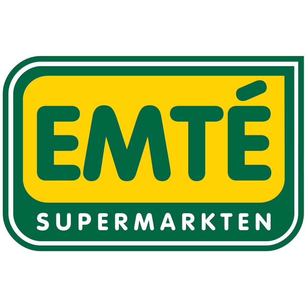 Emté supermarkt kaatsheuvel kaatsheuvel