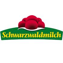 Schwarzwaldmilch GmbH Offenburg