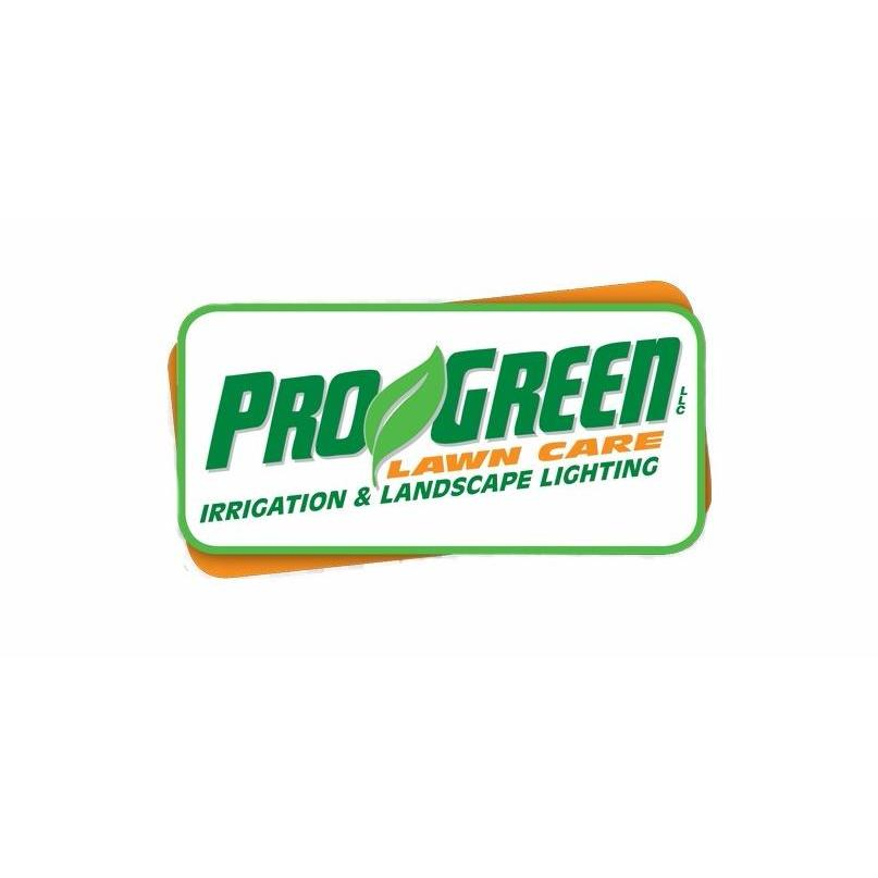 Pro Green Lawn Care