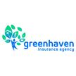 Greenhaven Insurance image 0