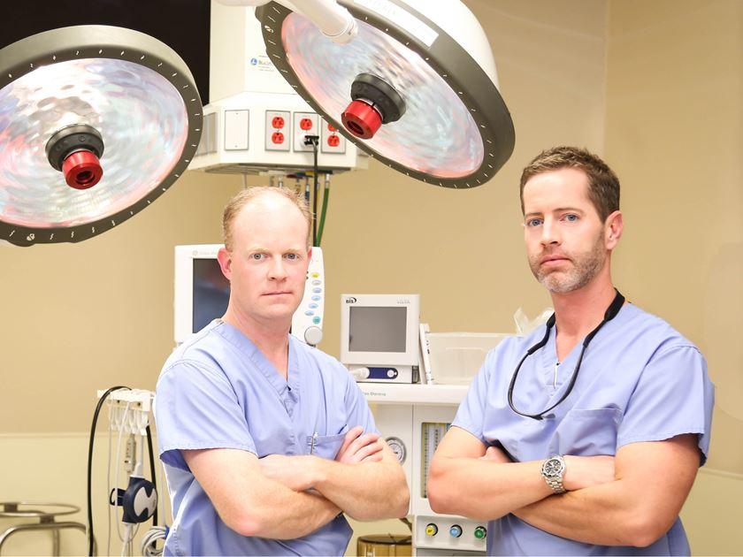 Lubbock Plastic Surgery Institute image 0