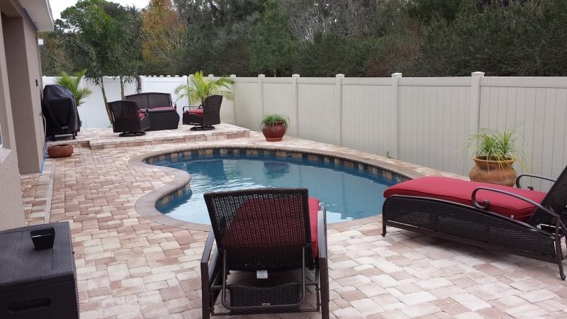 All Seasons Pools image 38