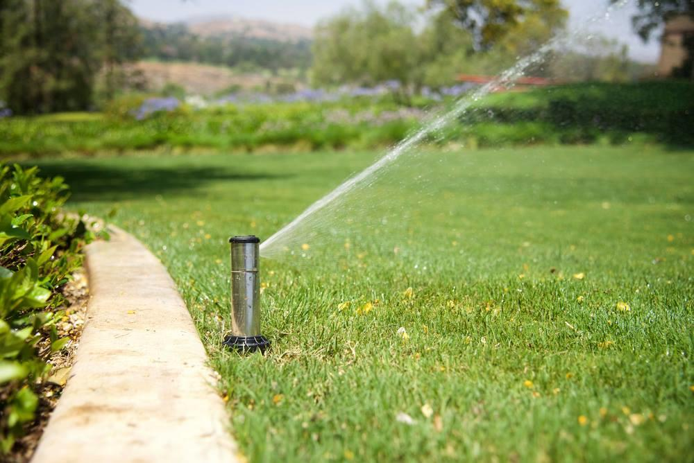 Conserva Irrigation of North Oklahoma City image 2
