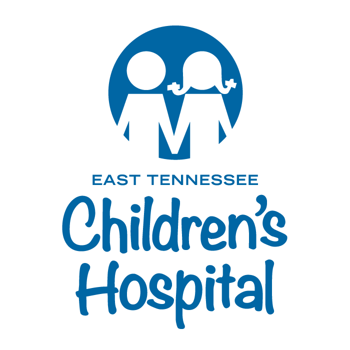East Tennessee Children's Hospital Rehabilitation Center - Knoxville, TN - Physical Therapy & Rehab