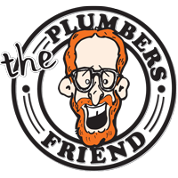 The Plumbers Friend image 0