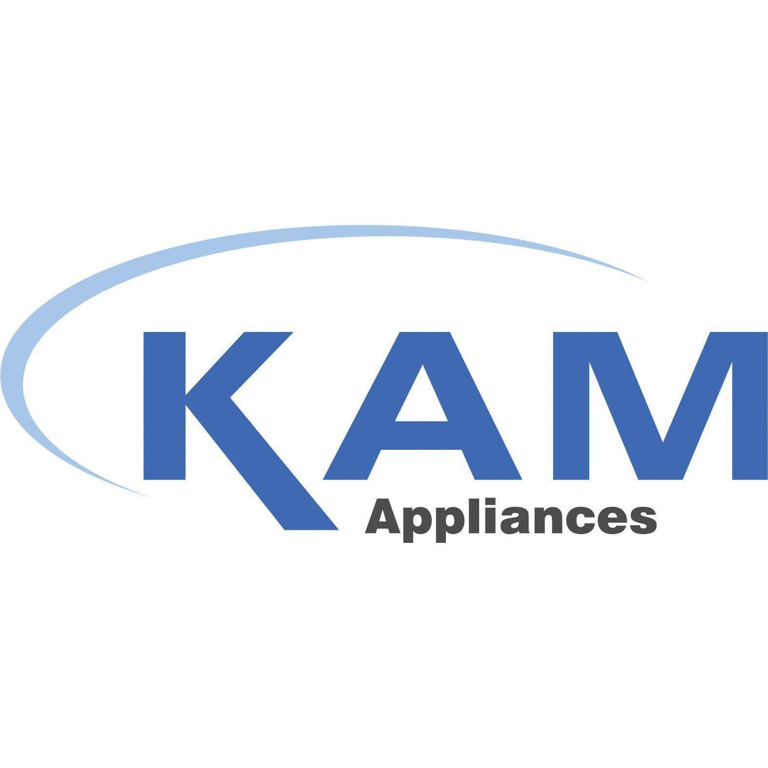 Kam Appliances image 0
