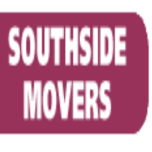Southside Movers