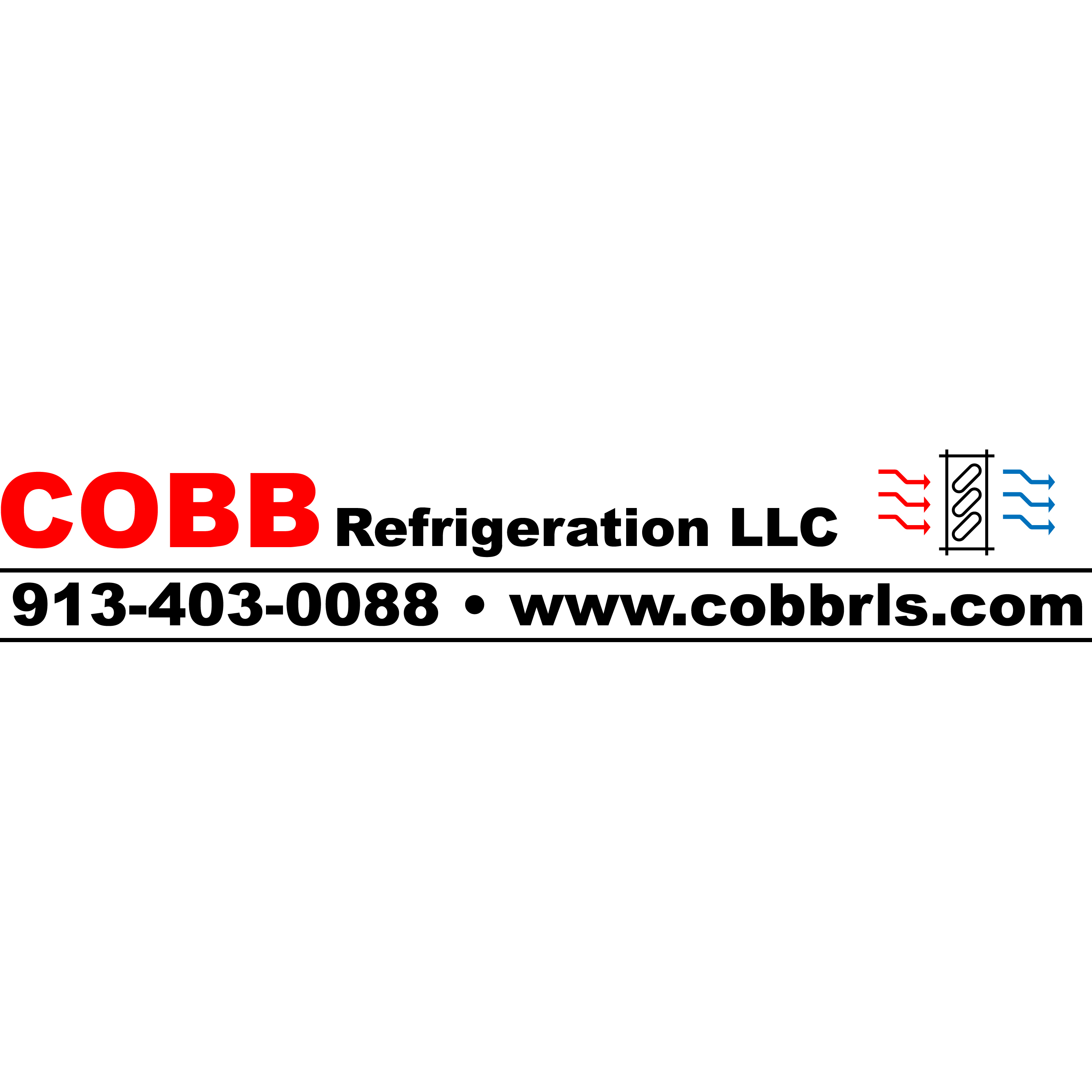 COBB Refrigeration & Laboratory Services, LLC