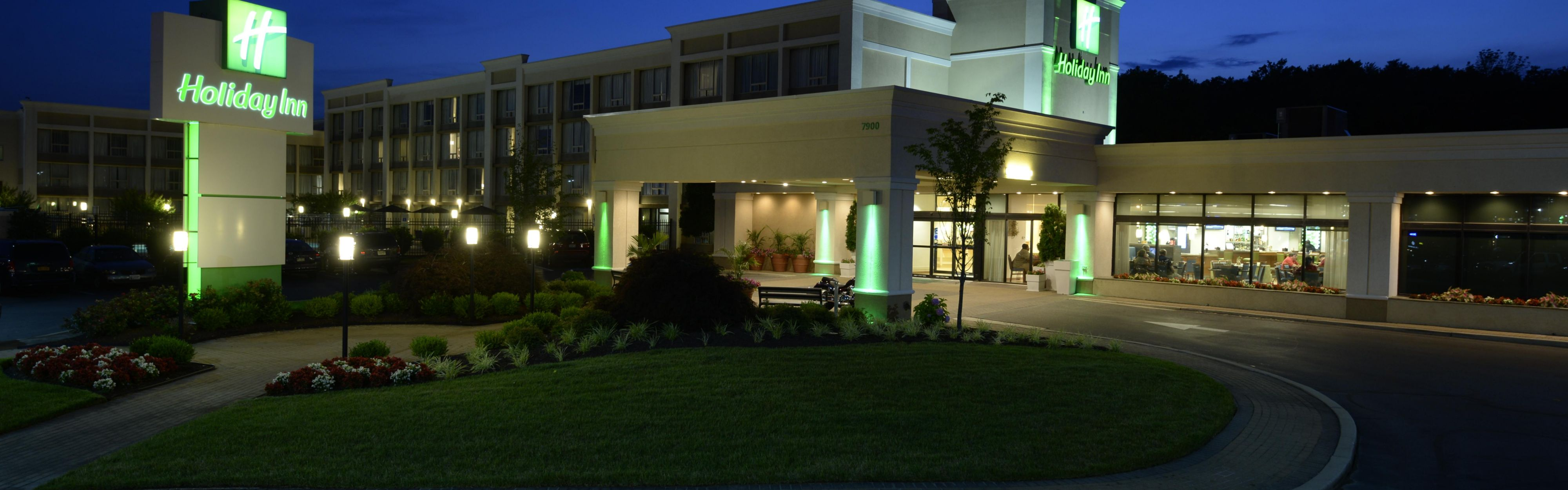 Holiday Inn Columbia East-Jessup image 0