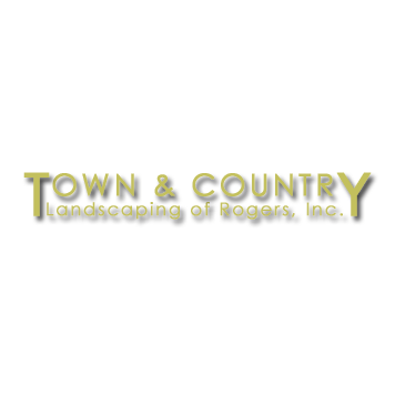 Town & Country Landscaping