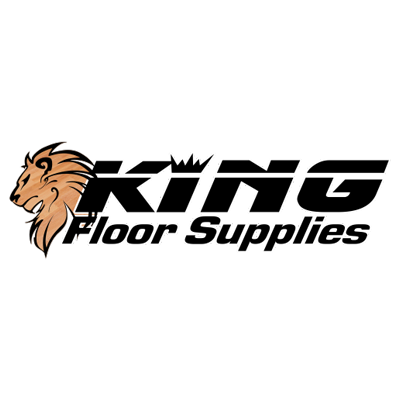 King Floor Supplies