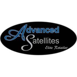 image of Advanced Satellites Local Dish and Local Directv