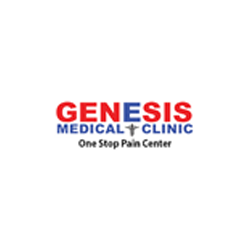 Genesis Medical Clinic image 0