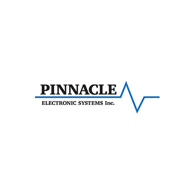 Pinnacle Electronic Systems Inc In Belleville Il 62220