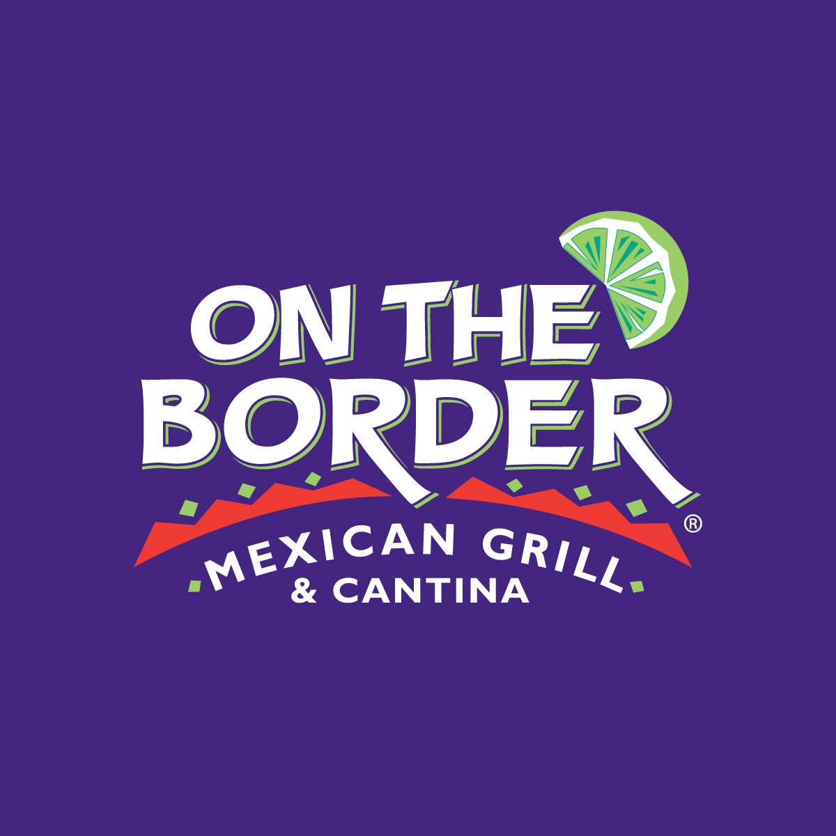 On The Border Mexican Grill & Cantina image 6