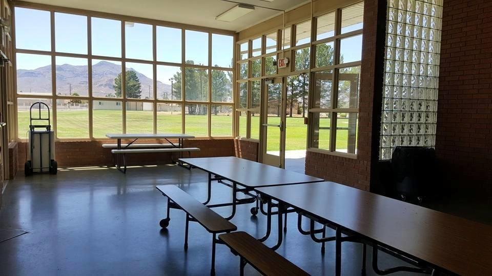 Northeast Christian Academy image 2