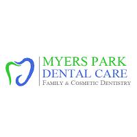 Myers Park Dental Care