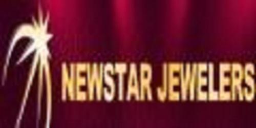 Newstar Jewelers image 0