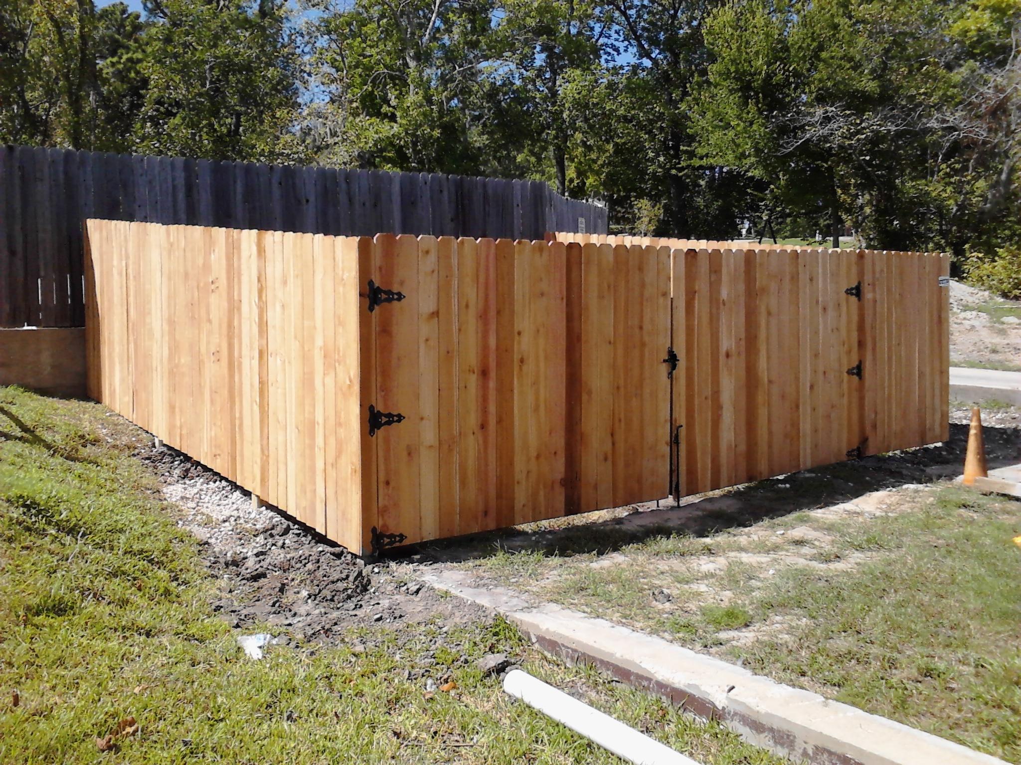 Rio Grande Fence Co image 10