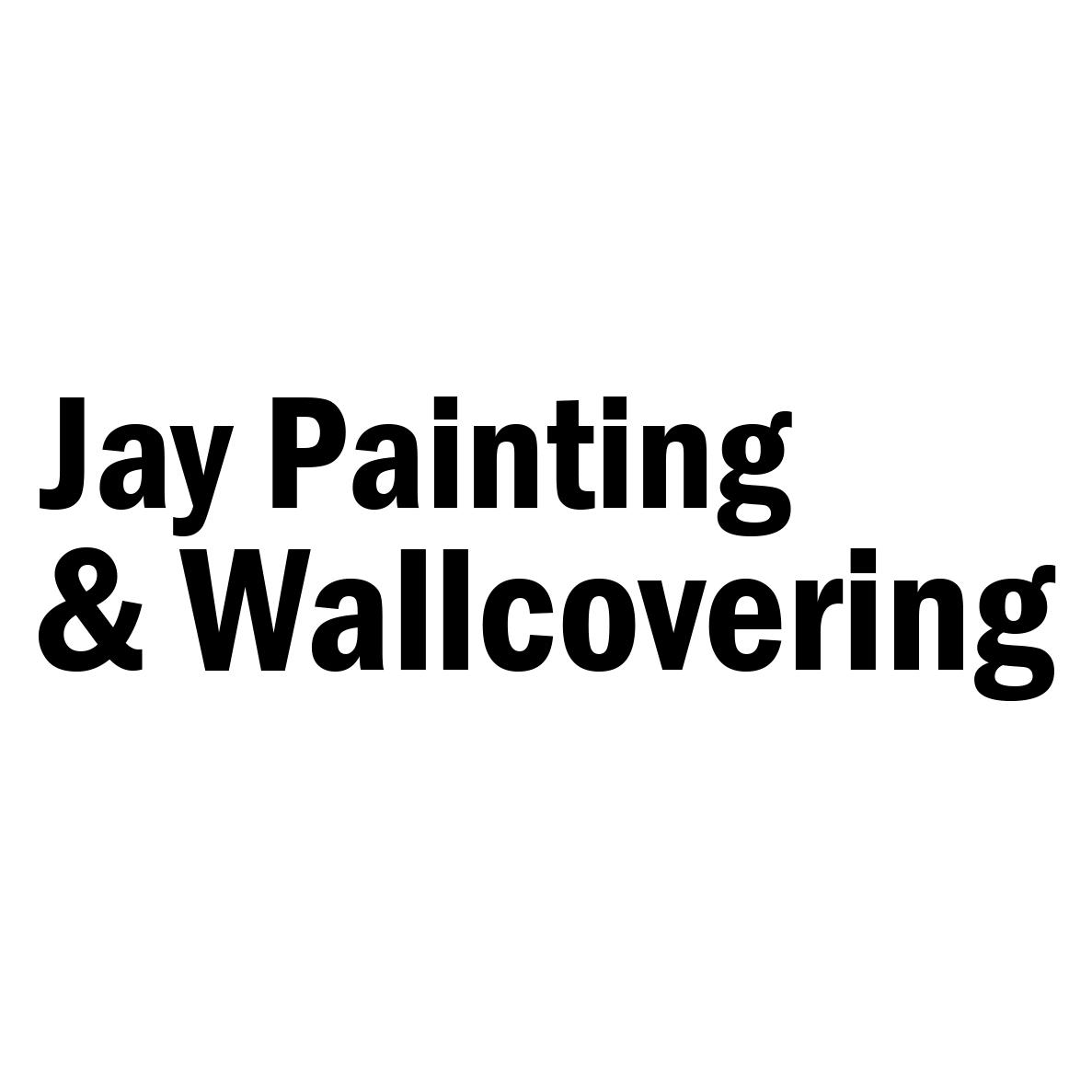 Jay Painting & Wallcovering