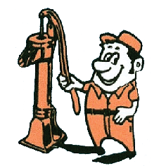 Smokey's Pump Service & Well Drilling, Inc.