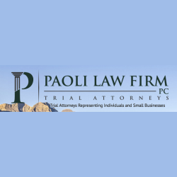 Paoli Law Firm, P.C.