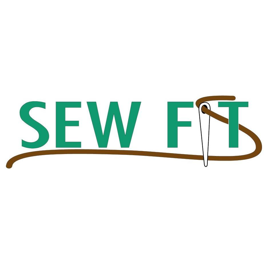 Sew Fit Tailoring & Alterations