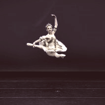The School of Ballet Indiana image 1