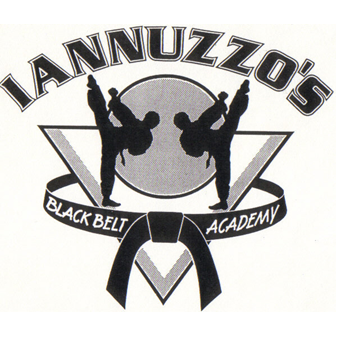Iannuzzo's Kickboxing & Karate