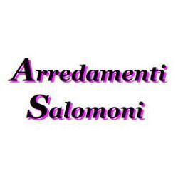 Outlet Arredamento Vescovato Cremona.Outlet Arredo Design Vescovato 51 Via Angelo Marchi
