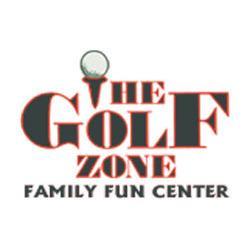 The Golf Zone Family Fun Center