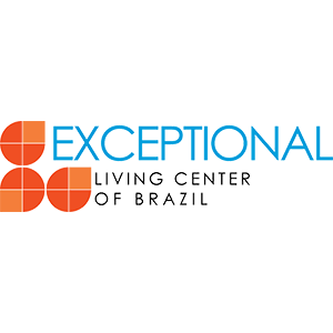 Exceptional Living Center of Brazil