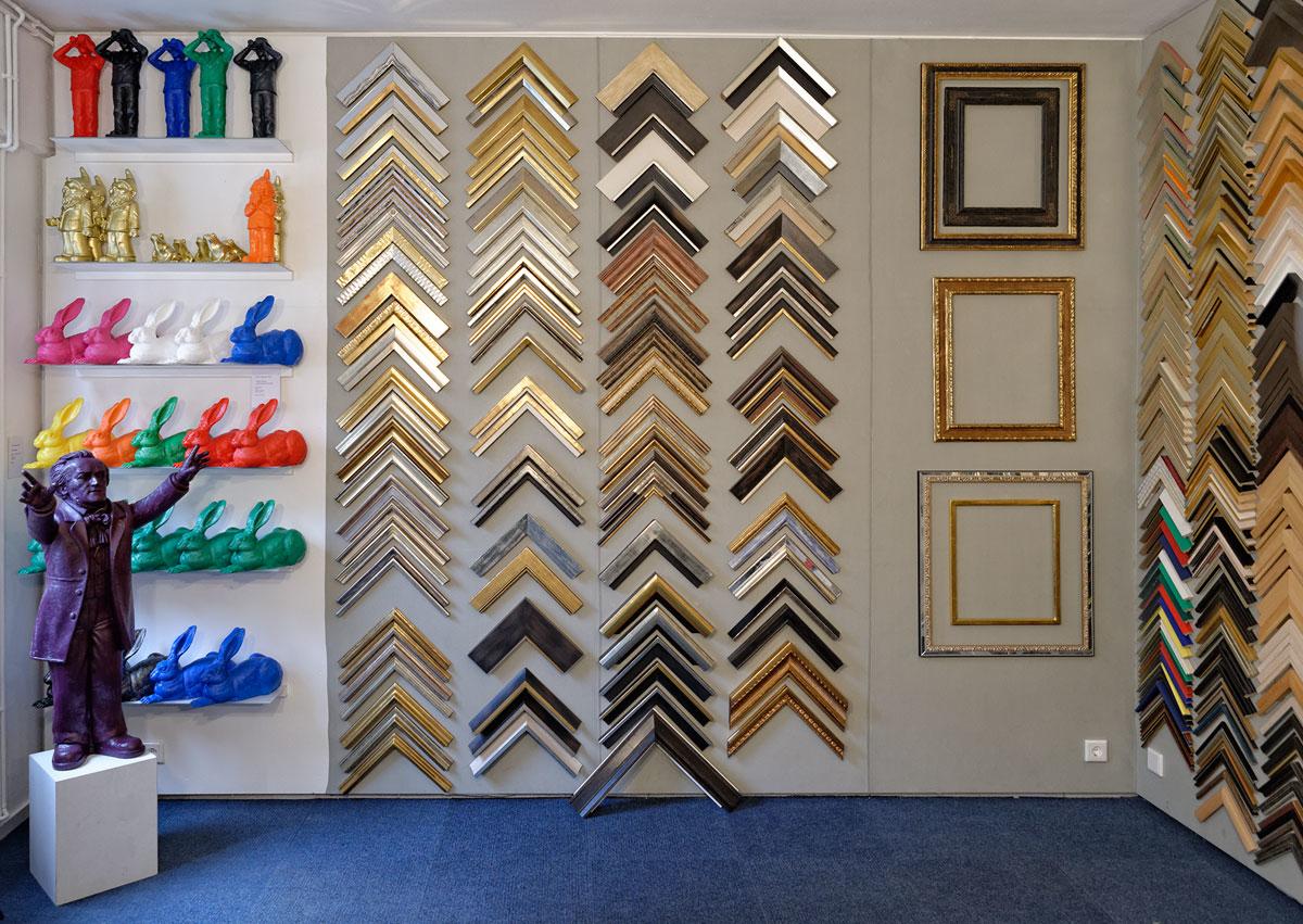 fine art service herstellung verkauf von rahmen und zubeh r f r einrahmungen n rnberg. Black Bedroom Furniture Sets. Home Design Ideas