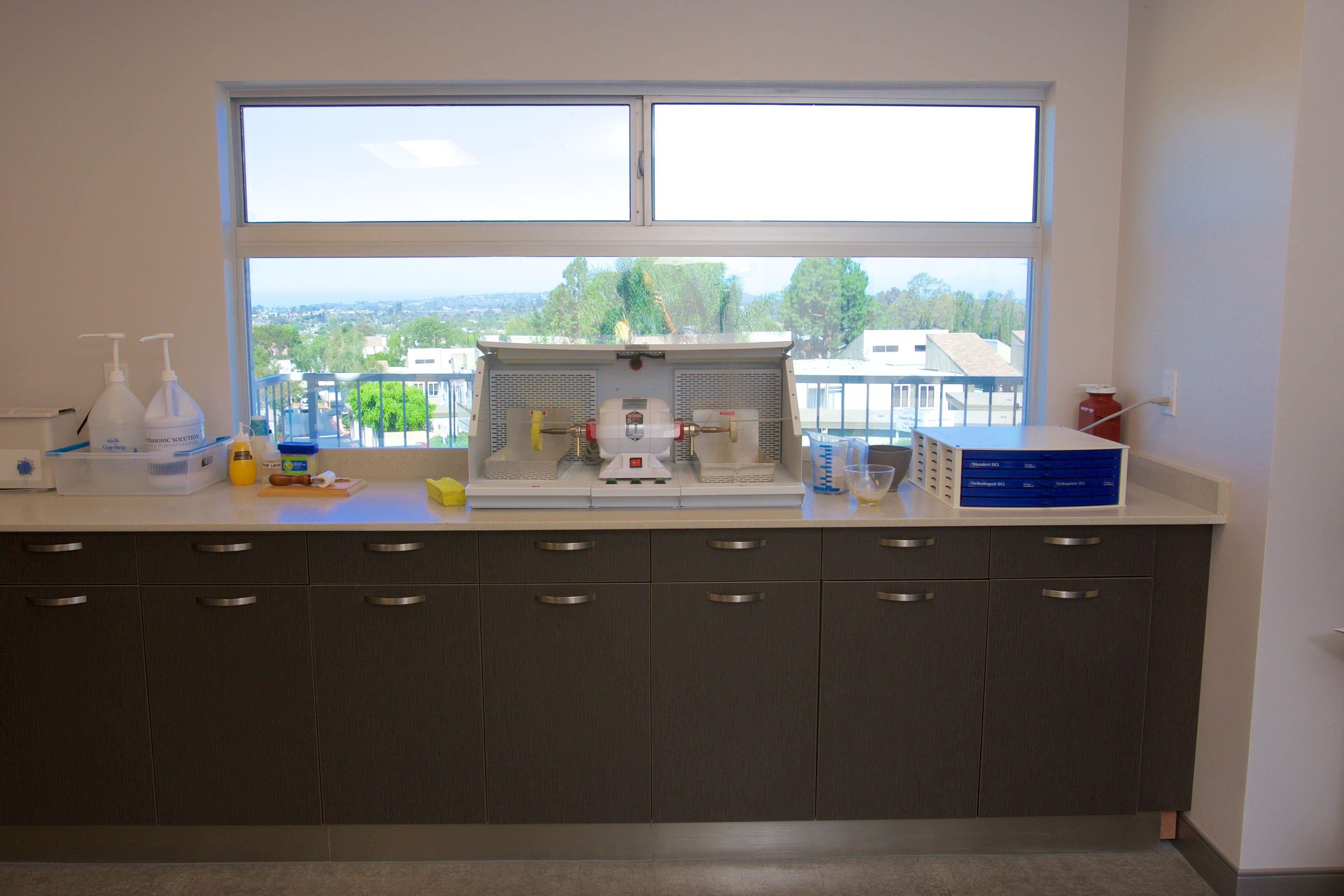 Koka Dental Clinic image 2