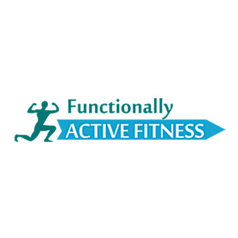 Functionally Active Fitness image 6