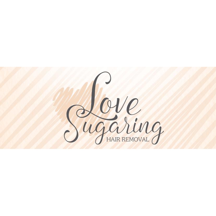 Love Sugaring Hair Removal
