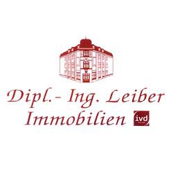 Dipl. -Ing. Leiber Immobilien e.K.