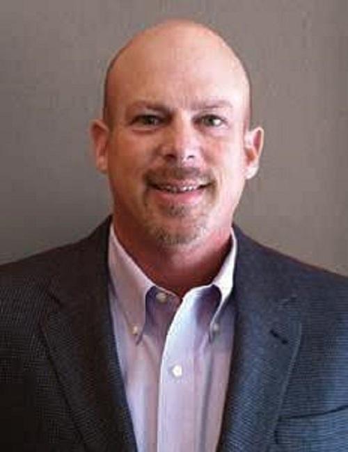 Allstate Insurance Agent: Ron Watson