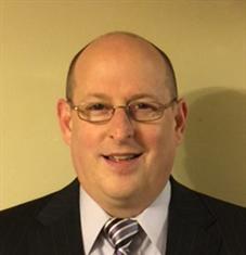 Thomas Jones - Ameriprise Financial Services, Inc. image 0