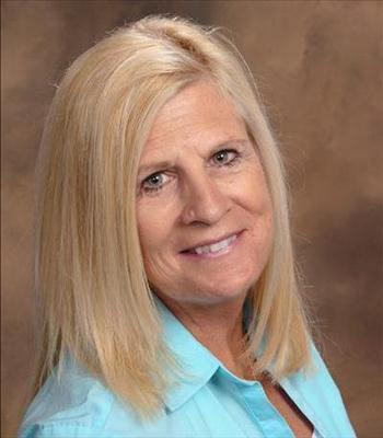 Allstate Insurance Agent: Shannon Luka