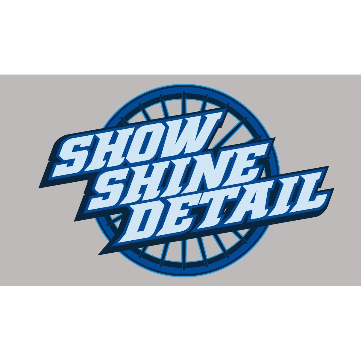 Show Shine Detail
