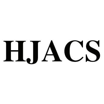 H.J. Asphalt And Concrete Services
