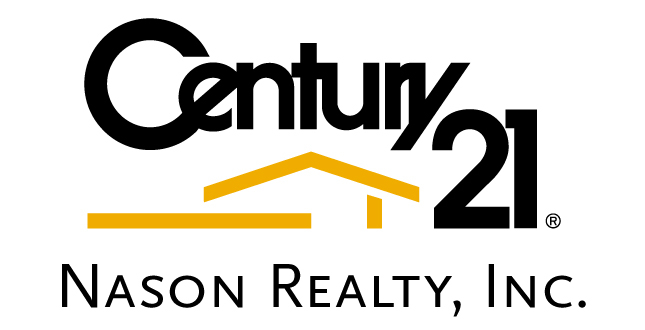 Century 21 Nason Realty image 0