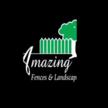 Amazing Fences and Landscapes, Inc
